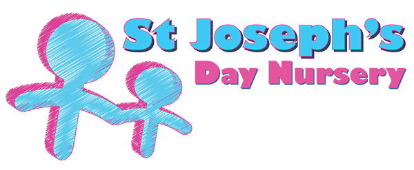 St Joseph's Day Nursery Peterborough